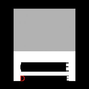 株式会社CASTAGE|コーポレートサイト