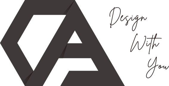 渋谷のホームページ制作・グラフィックデザイン会社|株式会社CASTAGE
